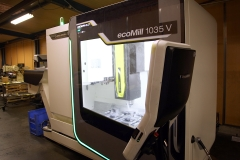 ecomill1035v exterieur